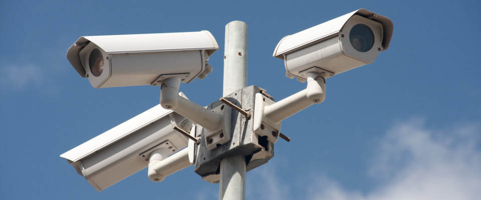 CCTV-Slider-960x400