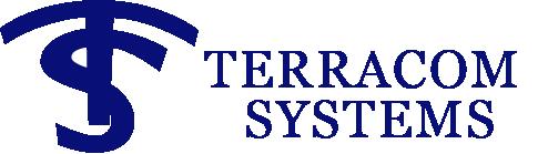 Terracom Systems